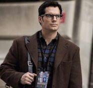 Clark Reporter-gotham-bvs