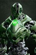 Greenlanternstel3