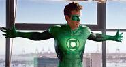 Hal Jordan GL