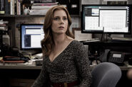 Amy-adams-batman-v-superman-dawn-of-justice