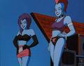 Alien robot girls.png