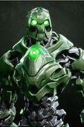 Greenlanternstel5
