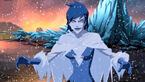 Killer Frost (Young Justice)