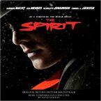 Spirit covf