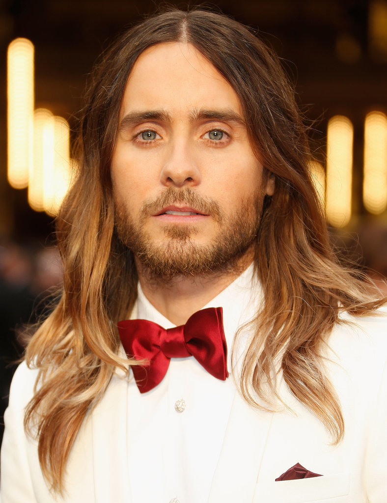 jared leto 2016jared leto 2016, jared leto instagram, jared leto 2017, jared leto vk, jared leto gucci, jared leto wiki, jared leto height, jared leto films, jared leto рост, jared leto fight club, jared leto young, jared leto tumblr, jared leto quotes, jared leto oscar, jared leto hurricane, jared leto wikipedia, jared leto личная жизнь, jared leto песни, jared leto movies, jared leto carrera