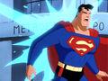 Superman Superman7.jpg