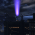 Location - Gotham East End Adept Flight Challenge.png