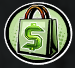 Vendor icon green
