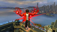 Dre-blood-rage-strykers-island-dcuo