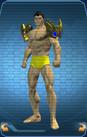 ShouldersSTEELsuitMK-1