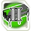 Equipment Mod II Green (icon).png