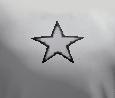 EmblemStar