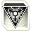Icon Core Element Olympian.png