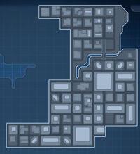 GothamDiamond District