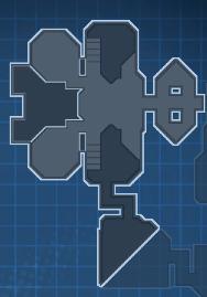 WatchtowerTech Wing