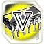Equipment Mod V Yellow (icon).png