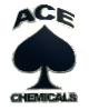 LogoAceChemicals