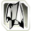 Fabric (Icon).png