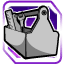 Exceptional Recovery Kit (Old Icon).png