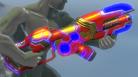 RiflePrimeBrainiacRifle