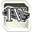 Equipment Interface Type IV (icon).png