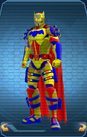 FullFutureCrusader