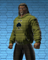 Ace Chemicals Hoodie Male.png
