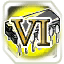 Equipment Mod VI Expert Yellow (icon).png