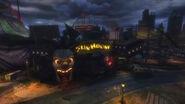 GothamAmusementMile7