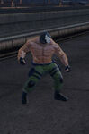 EnvenomedStreetSoldier2