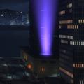 Location - Gotham Otisburg Expert Acrobat Challenge.png