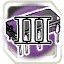 Equipment Mod III Purple (icon).png