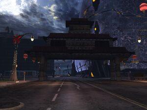 GothamChinatownGate