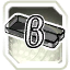Equipment Interface Beta (icon).png