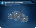 Map, Little Bohemia, Gorilla Bomb Components 1.png