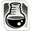 Soder Cola Enhancer Type VIII (icon).png