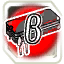 Equipment Mod Beta Red (icon).png