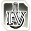 Catalyst Type IV (icon).png