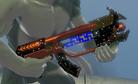 RifleAstralRifle