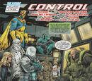 DC Universe Online Legends (2)