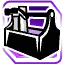 Exceptional Recovery Kit (Icon).png