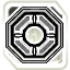 Focusing Element VI (icon).png