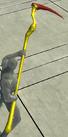 StaffScythe