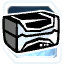 Box White 002 (generic icon).png