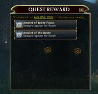 Heytons-rest-quest-reward