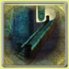 Adpack catacombs