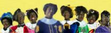 De Club van Sinterklaas wiki