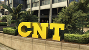 CNT-Sitz.PNG