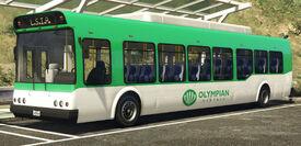 Bus lsia a1.jpg