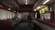 69th Street Diner 2, Broker, IV.PNG